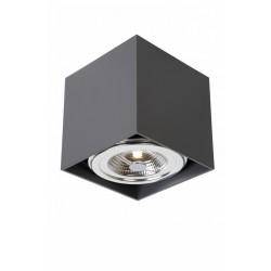 LUCIDE 09911/12/36 DIALO-LED stropné svietidlo