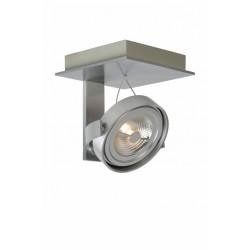 LUCIDE 09988/12/12 SPECTRUM LED  spot stropný