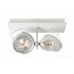LUCIDE 09988/24/31 SPECTRUM LED spot stropný
