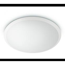 Massive Philips 31823/31/P5  Wawel, LED stropné svietidlo
