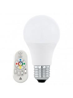 Eglo 11585 Eglo Connect, LED žiarovka