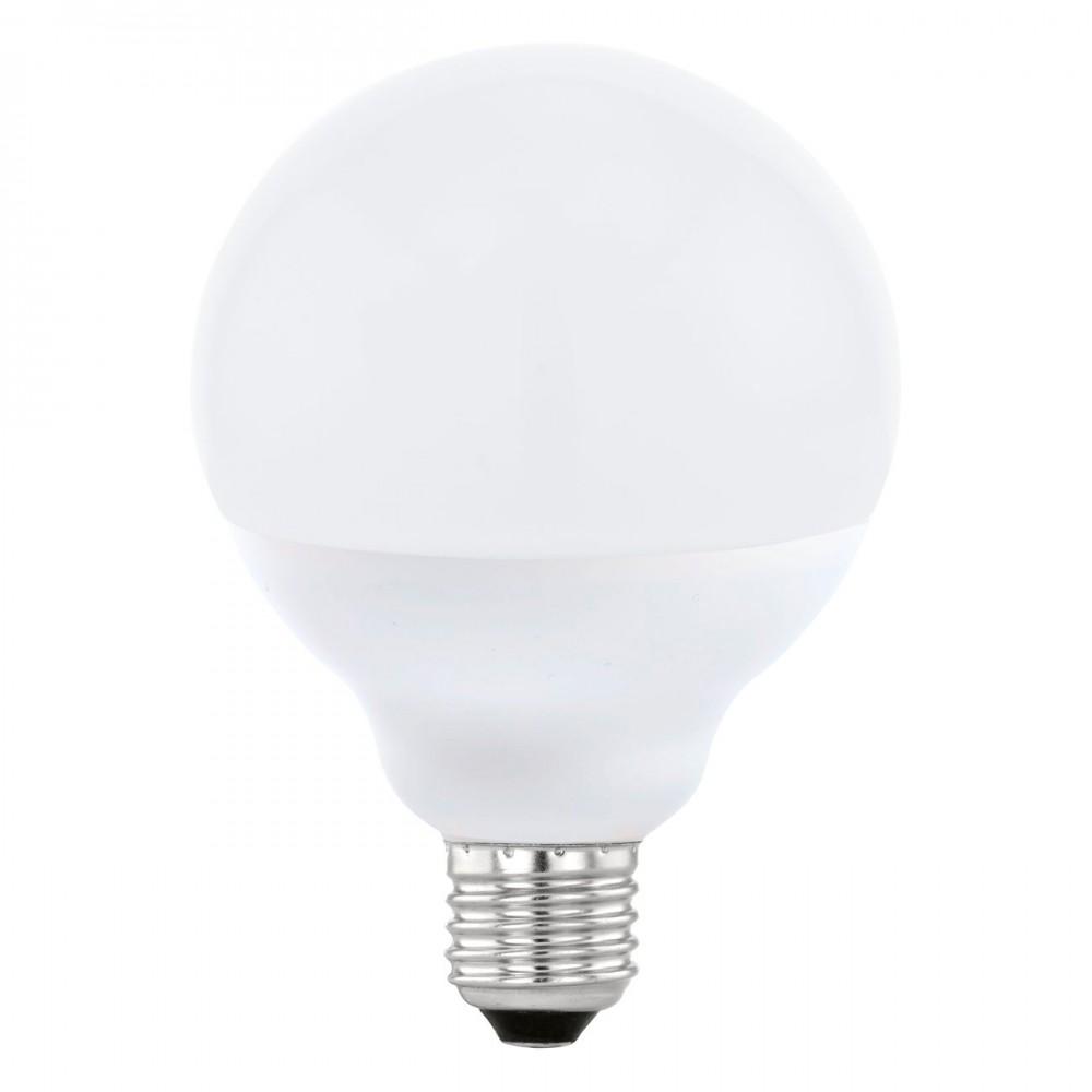 Eglo 11659 Eglo Connect, LED žiarovka
