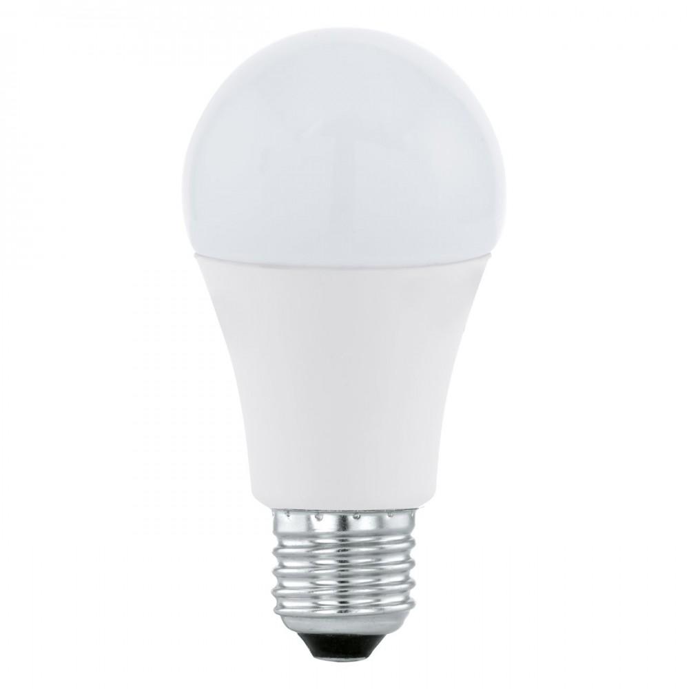 Eglo 11709 RELAX A WORK, LED žiarovka