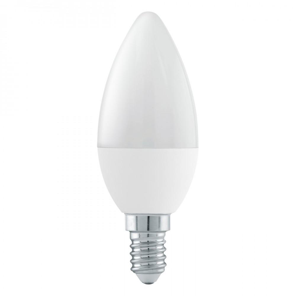 Eglo 11711 RELAX A WORK, LED žiarovka