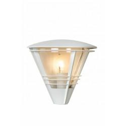 Lucide 11812/01/31 LIVIA  nástenné svietidlo