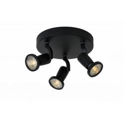 LUCIDE 11903/15/30 JASTER LED spot stropné svietidlo