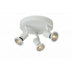 LUCIDE 11903/15/31 JASTER LED spot stropné svietidlo