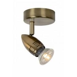 LUCIDE 13955/05/03 CARO LED spot