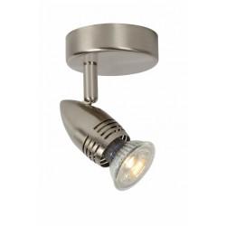 LUCIDE 13955/05/12 CARO LED spot