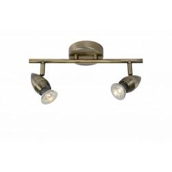 LUCIDE 13955/10/03 CARO LED spot stropné svietidlo
