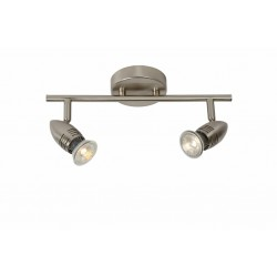 LUCIDE 13955/10/12 CARO LED spot stropné svietidlo