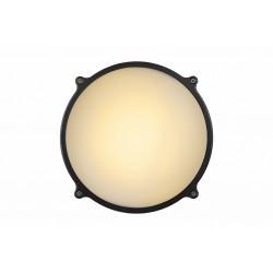 Lucide 14810/20/36 HUBLOT LED nástenné svietidlo