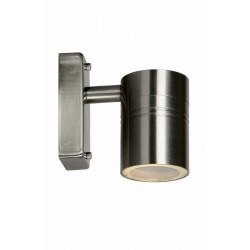 LUCIDE 14867/05/12 ARNE-LED nástenné svietidlo