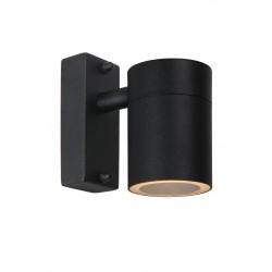LUCIDE 14867/05/30 ARNE-LED nástenné svietidlo
