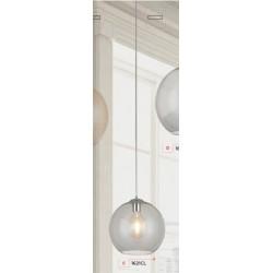 Searchlight 1621CL Balls, Závesné svietidlo