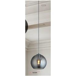 Searchlight 1621SM Balls, Závesné svietidlo