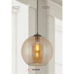 Searchlight 1632AM Balls, Závesné svietidlo