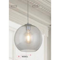 Searchlight 1632CL Balls, Závesné svietidlo