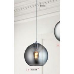 Searchlight 1632SM Balls, Závesné svietidlo