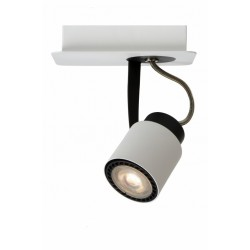 LUCIDE 17989/05/31 DICA LED, spot