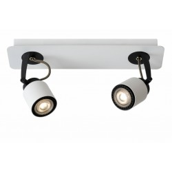 LUCIDE 17989/10/31 DICA LED, spot