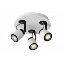 LUCIDE 17989/15/31 DICA LED spot stropný