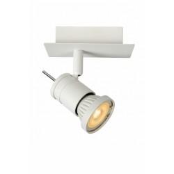 LUCIDE 17990/05/31 TWINNY LED spot nástenné svietidlo