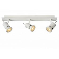 LUCIDE 17990/15/31 TWINNY LED spot stropné svietidlo