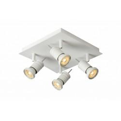 LUCIDE 17990/19/31 TWINNY LED  spot stropné svietidlo
