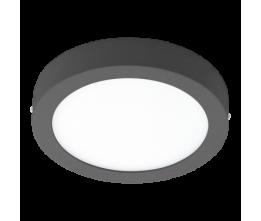 EGLO 96492 ARGOLIS, Stropné svietidlo