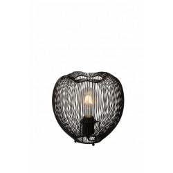LUCIDE 20501/25/30 WIRIO stolové svietidlo