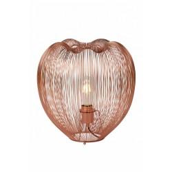 LUCIDE 20501/35/17 WIRIO stolové svietidlo