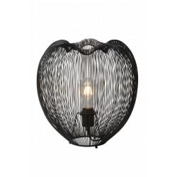 LUCIDE 20501/35/30 WIRIO stolové svietidlo