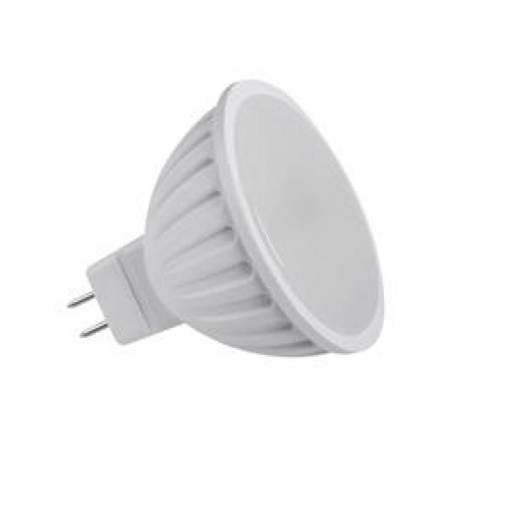 Kanlux 22707 TOMI LED7W MR16-CW