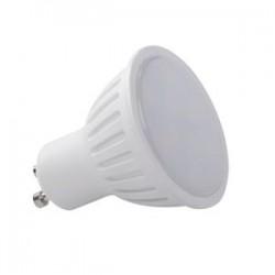 Kanlux 22822 TOMI LED1,2W GU10-NW