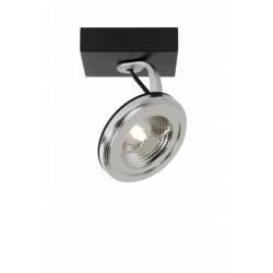 LUCIDE 23955/21/30 XENTRIX, LED spot stropný