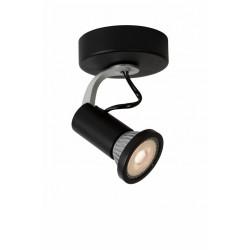 LUCIDE 23956/05/30 XANTRA, LED Spot