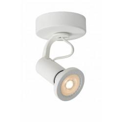 LUCIDE 23956/05/31 XANTRA, LED Spot