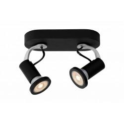 LUCIDE 23956/10/30 XANTRA, LED Spot