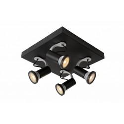 LUCIDE 23956/20/30 XANTRA, LED Spot