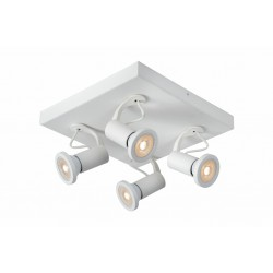 LUCIDE 23956/20/31 XANTRA, LED Spot