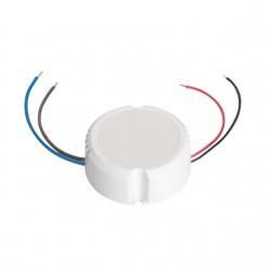Kanlux 24241 CIRCO LED 12VDC 0-15W
