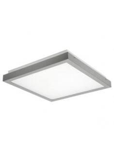 Kanlux 24641 TYBIA LED, Stropné svietidlo
