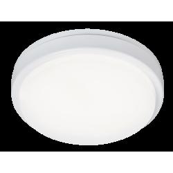 Rábalux 2497 LOKI, Stropné svietidlo