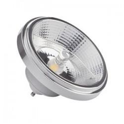 KANLUX 25421 ES-111 REF LED-CW Svetelný zdroj