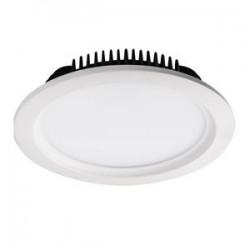 Kanlux 25510 TIBERI LED SMD 24W-O