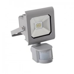 Kanlux 25581 ANTRA LED30W-NW-SE GR