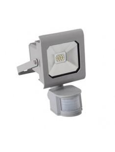 Kanlux 25588 ANTRA LED20W-NW-SE GR