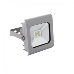 Kanlux 25585 ANTRA LED50W-NW GR