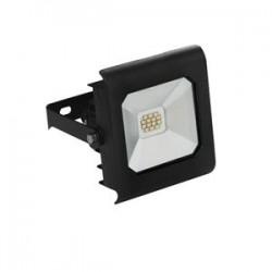 Kanlux 25703 ANTRA LED10W-NW B